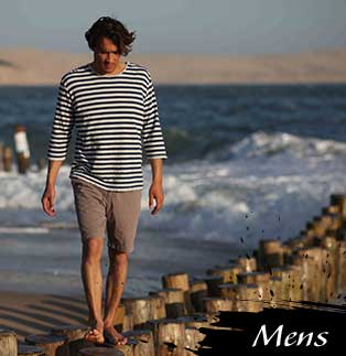Mens Surf Clothing
